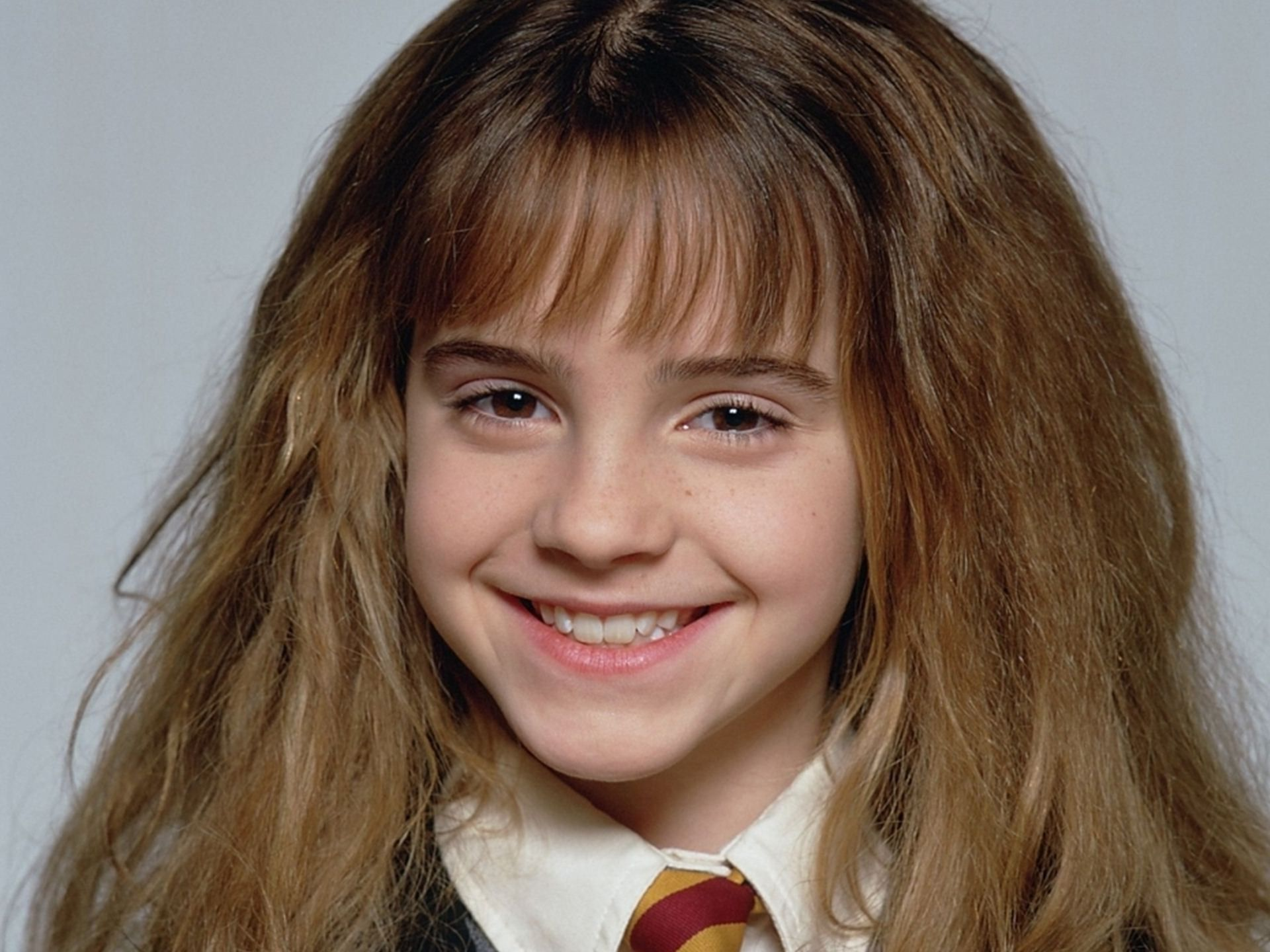Cool Wallpaper Harry Potter Childhood - hermione-granger-childhood-wallpapers-232  Perfect Image Reference_572699.jpg?w\u003d1180