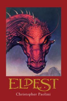 Eldest_book_cover