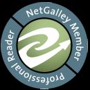NetgalleyBadge