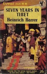 seven_years_tibet_harrer