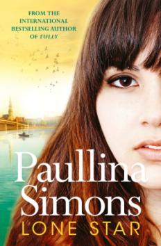 Title Lone Star Author Paullina Simons Genre Fiction Womens Release Date April 1st 2015 Australia Rating