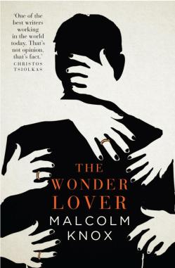 the-wonder-lover