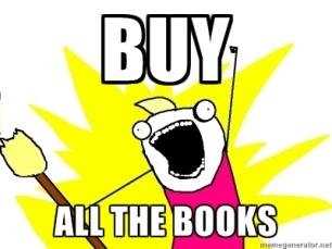 buy-all-the-books-meme