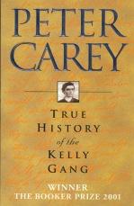 cover-true-history