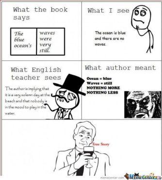 Author mem