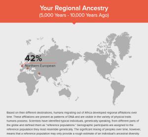 RegionalAncestry