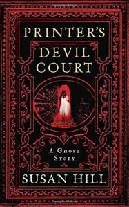 Printers Devil Court