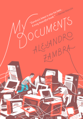 my_documents_final_WEB