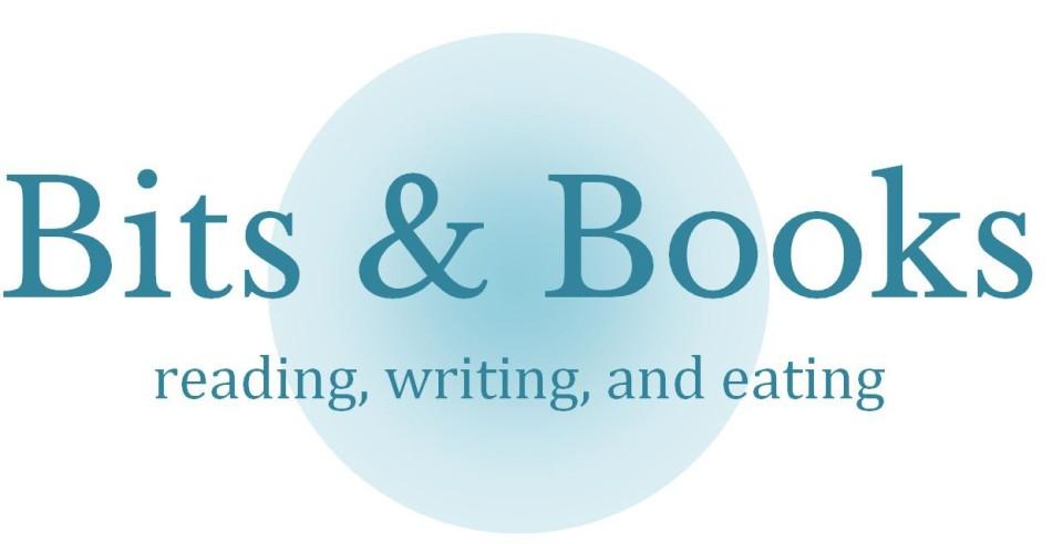 Blog Logo LARGE