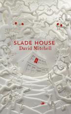 SladeHouse