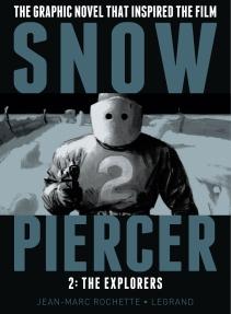 snowpiercer-vol-2