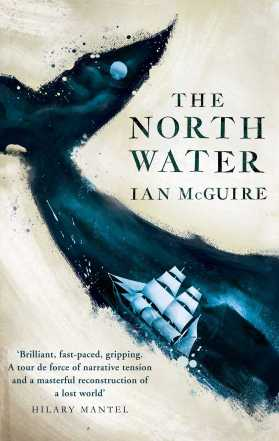 TheNorthWater Cover