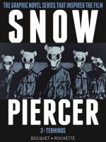 Snowpiercer3