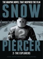 Snowpiercer_2_Jean_Marc_Rochette