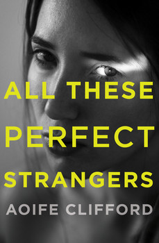 all-these-perfect-strangers-9781925310726_lg