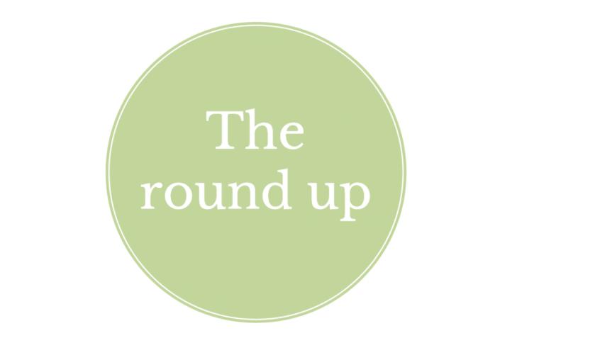 TheRoundUp