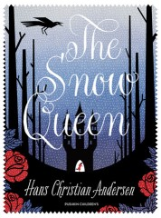 TheSnowQueen_large