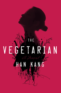 TheVegetarianCover