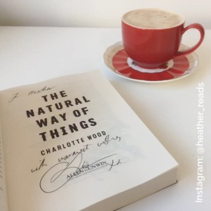 TheNaturalWayofThings