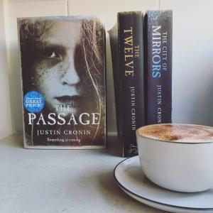 ThePassage
