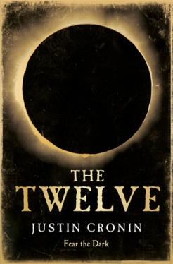 TheTwelve