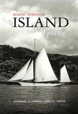 IslandGoing
