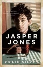 JasperJones