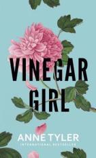 VingarGirl