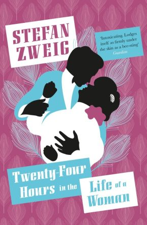 twenty-four-hours-in-the-life-of-a-woman-734x1024