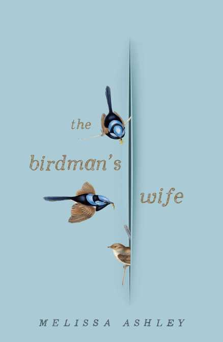 birdmans-wife-9781925344998_hr
