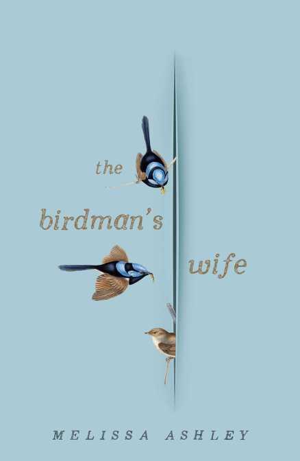birdmans-wife-9781925344998_hr
