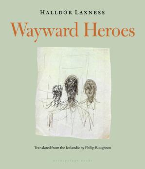 waywardheroes2